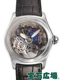 new style 1209d e9d30 コルムの中古腕時計 - 腕時計投資.com