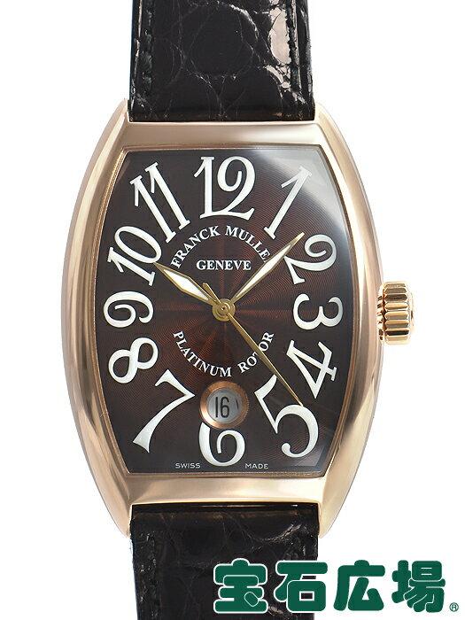 腕時計, メンズ腕時計  FRANCK MULLER 7851SCDT