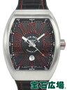 フランクミュラー FRANCK MULLER ヴァンガード V45SCDT【新品】メンズ 腕時計 送料無料
