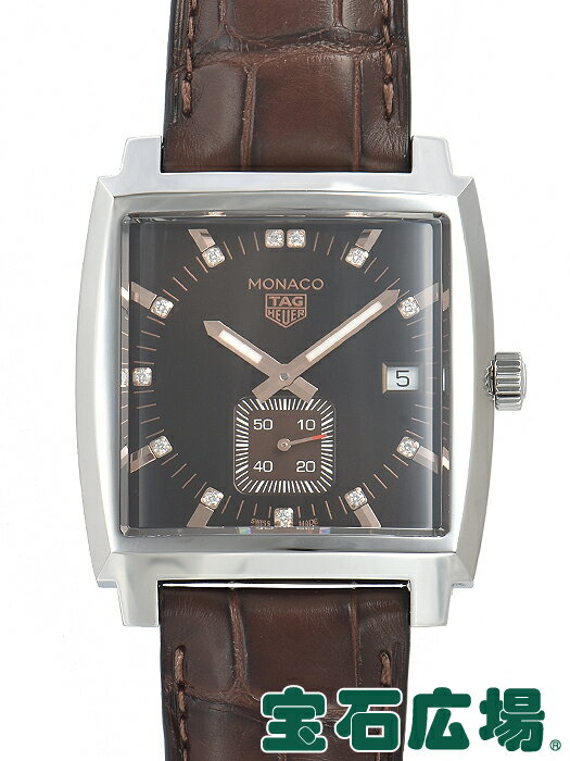 腕時計, 男女兼用腕時計 3OFF61()0 TAG HEUER WAW131E.FC6420