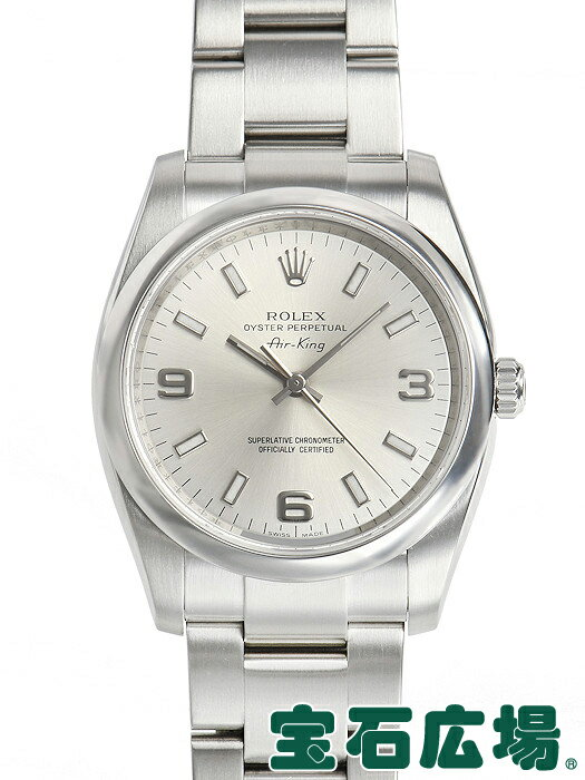 腕時計, メンズ腕時計  ROLEX 114200