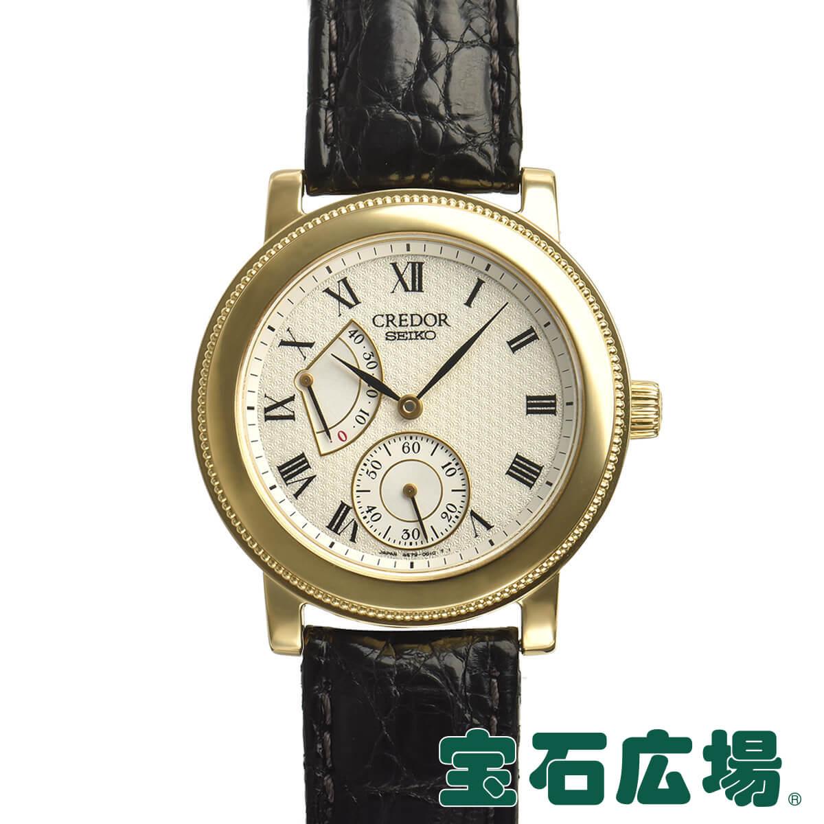 腕時計, メンズ腕時計  SEIKO GBAY996 4S79-0010