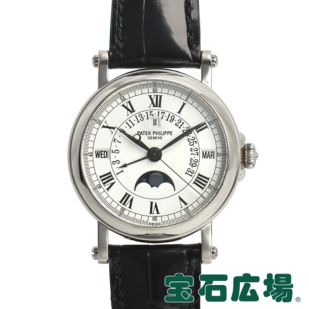 腕時計, メンズ腕時計  PATEK PHILIPPE 5059
