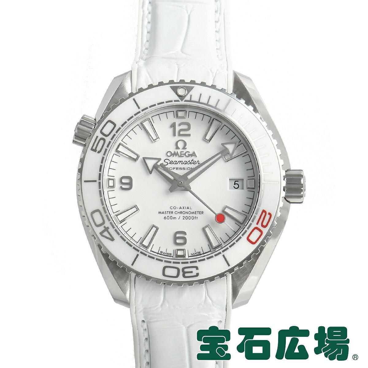 腕時計, メンズ腕時計  OMEGA 2020 2020 522.33.40.20.04.001