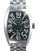 フランク・ミュラー カサブランカ 8880SCDT CASA【新品】【メンズ】【腕時計】【送料・代引手数料無料】