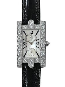 ハリー・ウィンストン レディーアヴェニュー 310/LQWL.M/D3.1【新品】【腕時計】【レディース】【送料・代引き手数料無料】