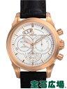 オメガ OMEGA デビルコーアクシャル クロノスコープ 422.53.41.50.04.001【新品】 メンズ 腕時計 送料・代引手数料無料