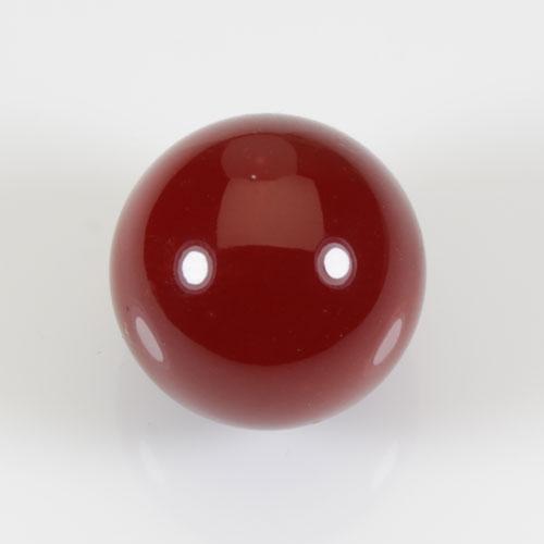 血赤珊瑚 玉