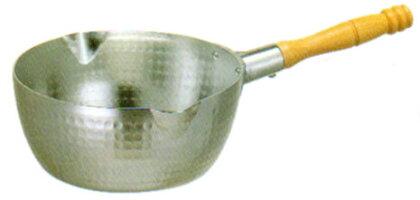 ホクア雪平鍋