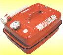 アベキンガソリン携行缶GA−20L 20L (国産品)