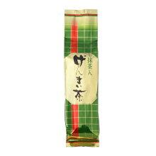 日本茶高級玄米茶【家庭用】神宮司庁御用達銘茶芳翠園抹茶入り玄米茶玄米茶200gおすすめのおいしいお茶