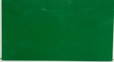 FRPトナー45-40Pグリーン100g/小分け着色剤樹脂ゲルコート