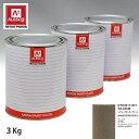 関西ペイント PG80 調色 ホンダ YR635M シナモンブロンズメタリック 3kg(原液)