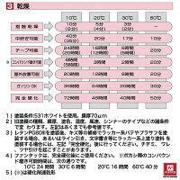 関西ペイントPG80調色フォードFPANTHERBLACKMET4kg(原液)