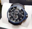 【新品】CORUM コルム アドミラルズカップ A277/03438 ステンレススチールPVD メンズ 腕時計 watch 【送料・代引手数料無料】