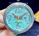 【新品】JACOB&CO ジェイコブ ヴァレンティン ユダシュキン WVY049DC ステンレススチール メンズ 腕時計 WATCH 【送料・代引手数料無料】