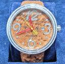 【新品】JACOB&CO ジェイコブ ヴァレンティン ユダシュキン ダイヤモンド WVY021DCメンズ 腕時計 watch 【送料・代引手数料無料】