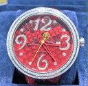 【新品】JACOB&CO ジェイコブ ヴァレンティン ユダシュキン ダイヤモンド WVY015DC メンズ 腕時計 watch 【送料・代引手数料無料】