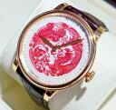 【新品】ARNOLD&SON アーノルド&サン HM Dragon & Fenghuang  18Kピンクゴールド 1LCAP.M08A.C110A メンズ 腕時計 watch【送料・代引手数料無料】 2