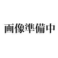 【新品】ジェイコブACM-1