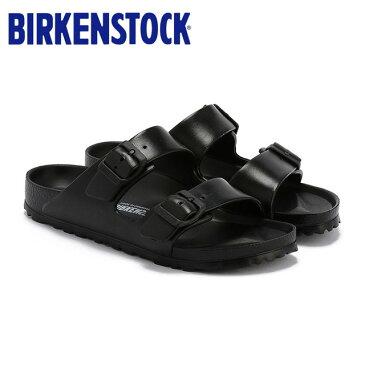 《あす楽対応》【送料無料】ビルケンシュトック ARIZONA EVA ブラック【ビルケンシュトック アリゾナ・BIRKENSTOCK ブラック・ARIZONA】