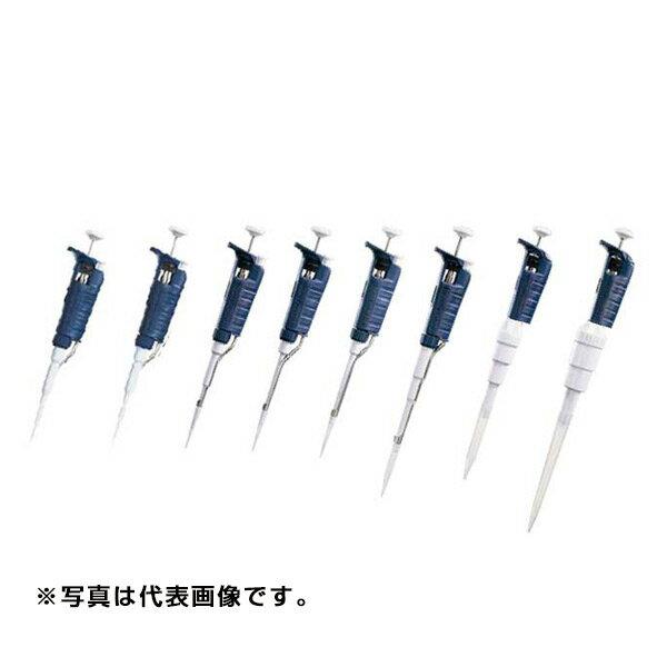 身体測定器・医療計測器, 血圧計  P100 1 F123615 (l)20100