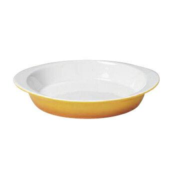 食器, その他  1011-16 16cm