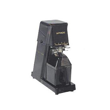 電動コーヒーミルM150Bボンマック