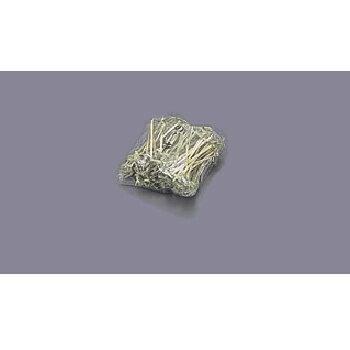のし串竹製(100本入)6cm