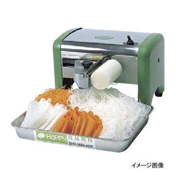 ツマ・かつら用部品 HNK-25用 くし刃丈 ハッピー 1mm