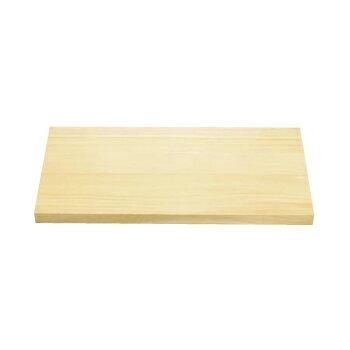 まな板木曽桧750×390×30