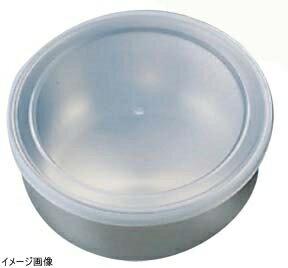 18-8 丸型 フリージングボール 中(φ145)