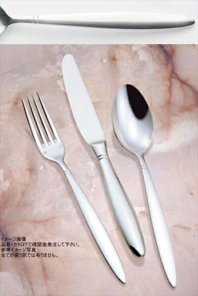 食器, サラダボウル 005291 18-8 (HH)
