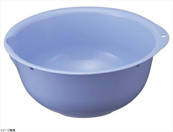 トンボ アシスト ボール 20型 ブルー