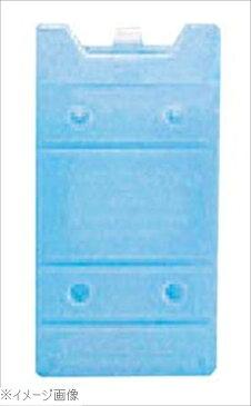 保冷剤 フリーザアイスハード FIH−03S