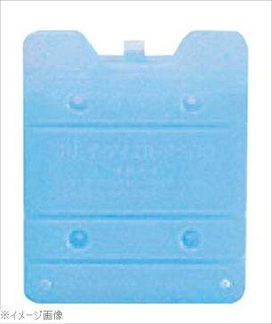 保冷剤 フリーザアイスハード FIH−05S