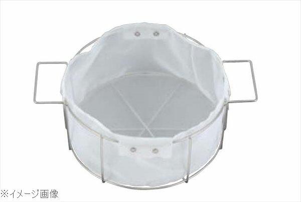 EBM18-8(ステンレス)オイルフィルター油缶20L用