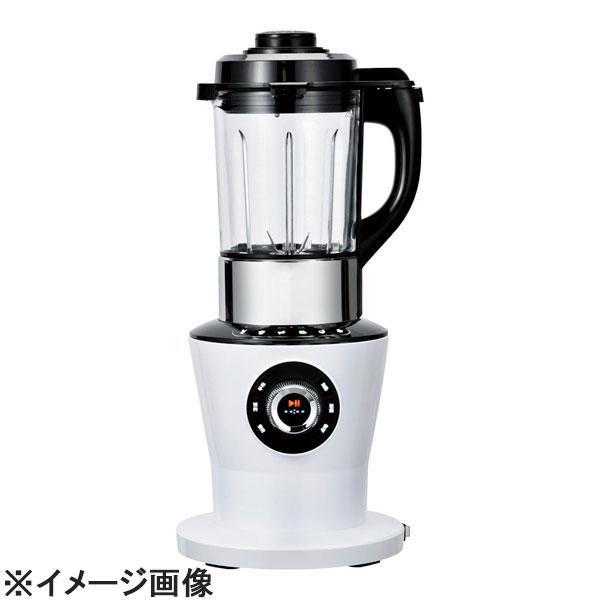 アミティ 沸騰調理する全自動ミキサー AD-170 (FMI0401)