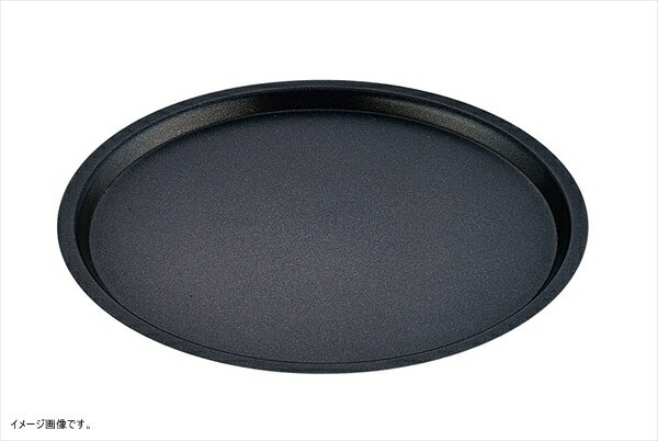 Murano(ムラノ) テフロン ピザパン 32cm HO-1667
