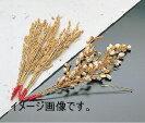 ヤマコー 稲穂 (100ヶ入)