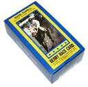 ダービーレースカード1ボックス(30枚入×20セット)G4240