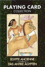 【ANCIENT EGYPT】エンシェント・エジプト