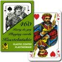 【Playing Cards No.460】ポーランド製ト…