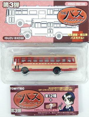 鉄道模型, 制御機器・アクセサリー  3030 RE100 A