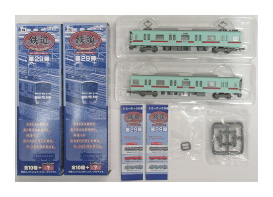 鉄道模型, 制御機器・アクセサリー  14451446 29 7000 71077507 2A
