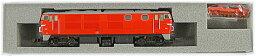 【中古】Nゲージ/KATO 7010-1 DD54 ブルートレイン牽引機 2010年ロット【A】