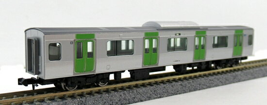 鉄道模型, 電車 NTOMIX 98984(2) E234-10(8)E235-10(9) (JR E235 04)A TOMIX