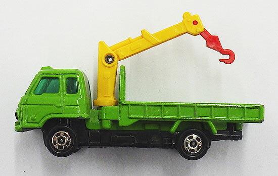車, ミニカー・トイカー  1104 D