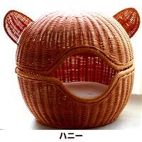 【送料無料】rattancarryMAIN(ラタンキャリーマイン)シンシアジャパン:02P03Dec20