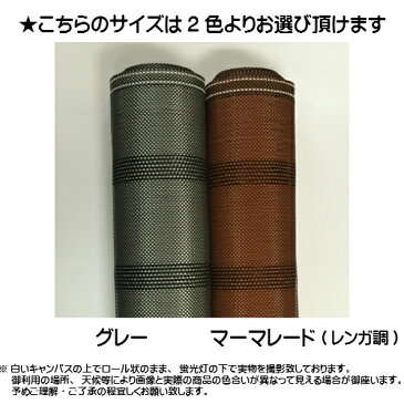 ベランダ 目隠し ベランダ目かくしネット かくれんぼ 80cm×200cm (80cm×2m) 長さ(幅)日本製 ネット 目かくし ::02P03Dec31
